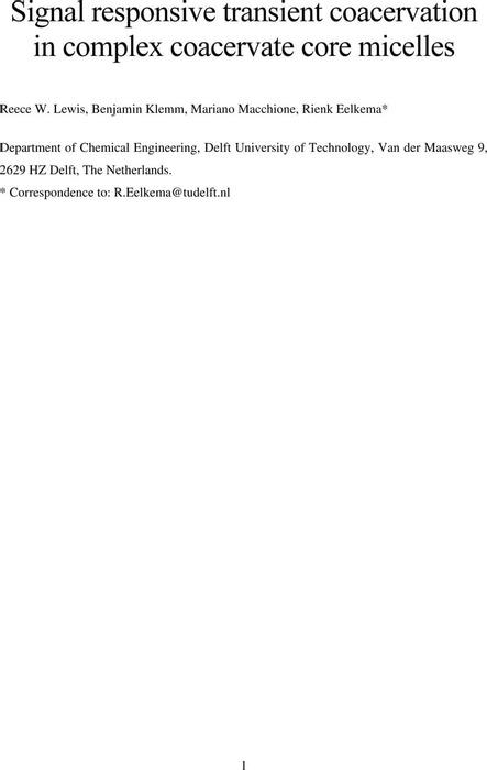 Thumbnail image of Triggered C3M paper final.pdf
