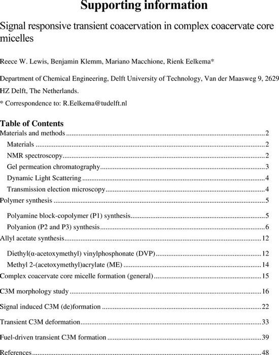 Thumbnail image of Coacervates SI final.pdf