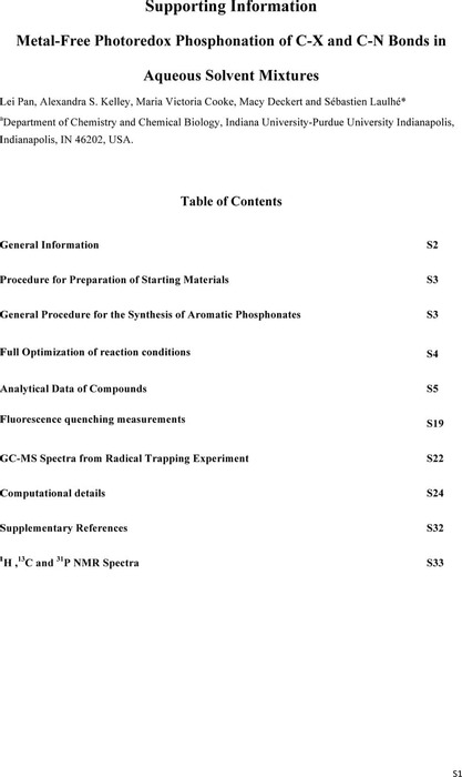 Thumbnail image of SI-Information-C-P-Lei 09-20-2021 Final.pdf