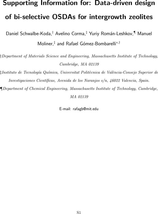 Thumbnail image of intergrowth_SI.pdf