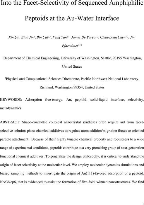 Thumbnail image of Peptoids_on_Au_ChemRxiv.pdf