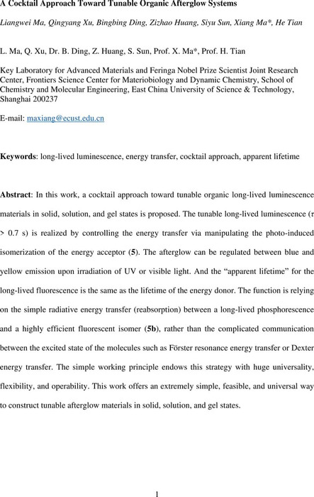 Thumbnail image of AM-预印本.pdf