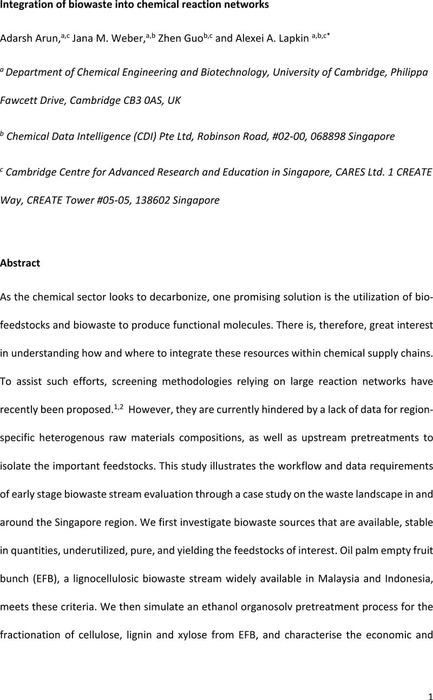 Thumbnail image of Biowaste Submission arxiv 7-10-21.pdf